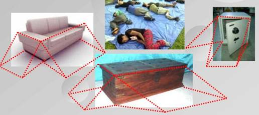 cid:8.3279258083@web82802.mail.mud.yahoo.com