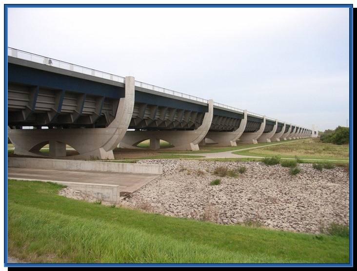 magdeburg-water-bridge2