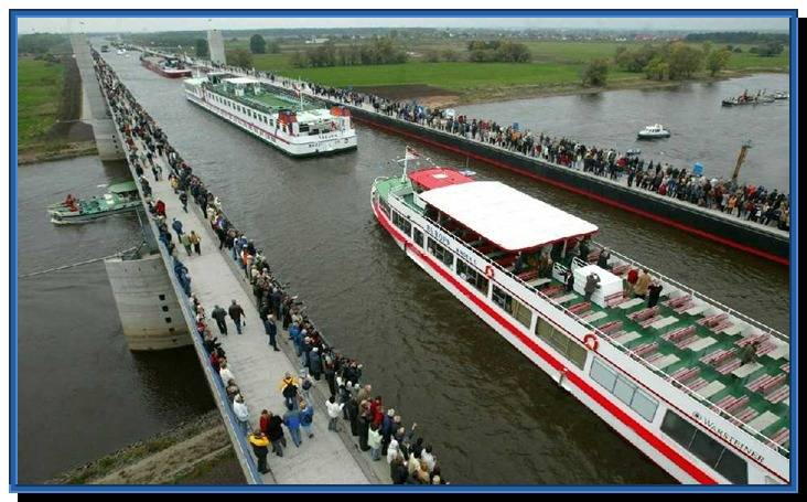 magdeburg-water-bridge4