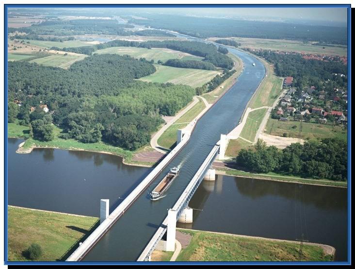 magdeburg-water-bridge6