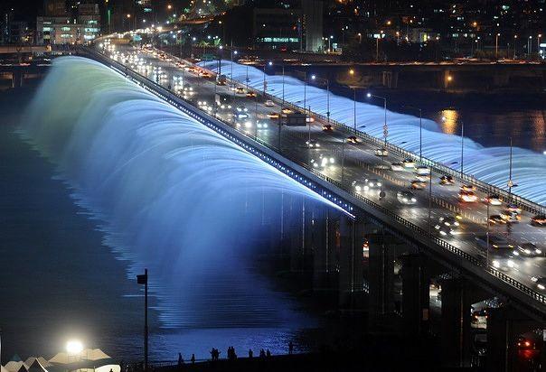 http://pics.livejournal.com/neferjournal/pic/001093r6/g21